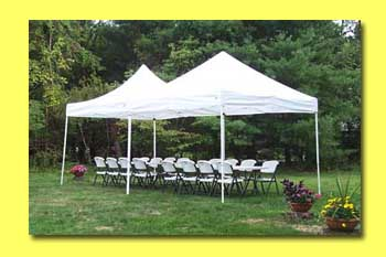 10x10 ezup tents in dutchess county - 10x10 Tent